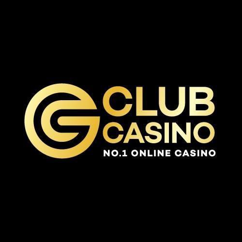 GClub casino1688