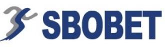 sbobet12