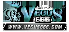 vegus666