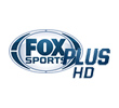 ช่อง FOX SPORT PLUS HD