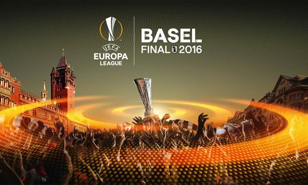ผลจับสลากประกบคู่ ยูโรปา ลีก รอบ 32 ทีมสุดท้าย