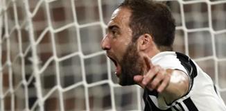 ยูเวนตุส 2-1 ฟิออเรนติน่า