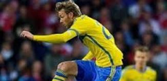 สวีเดน 3-0 บัลแกเรีย