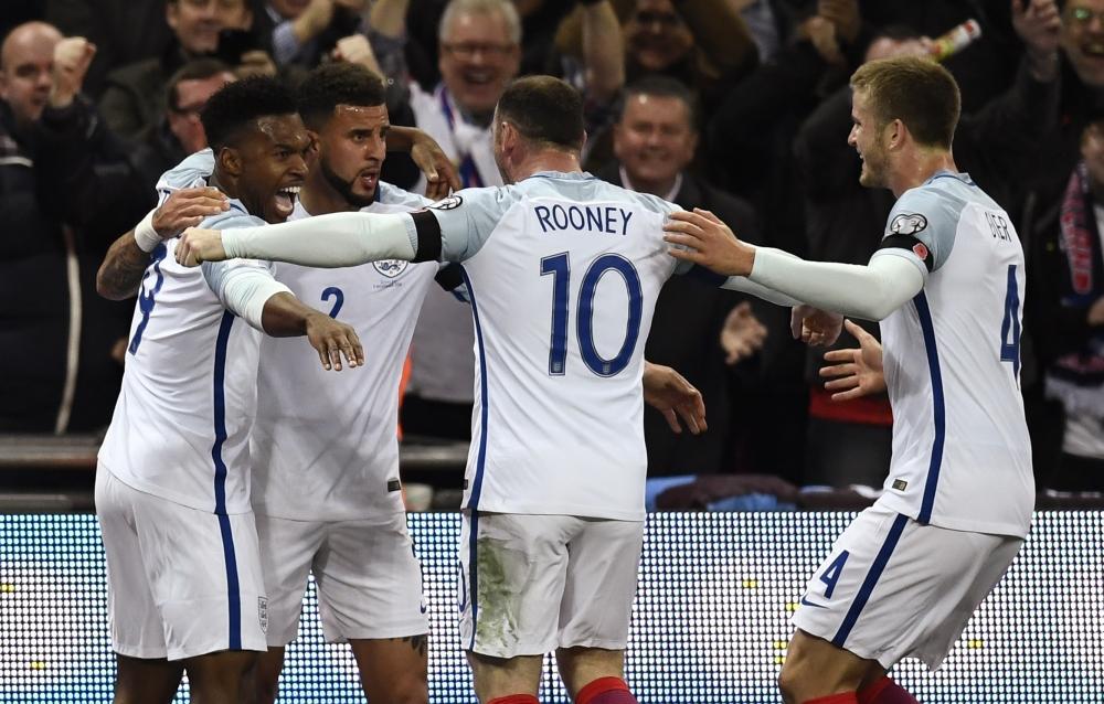 อังกฤษ 3-0 สกอตแลนด์