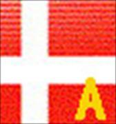 Denmark Division 3
